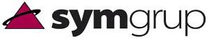 Symgrup Logo